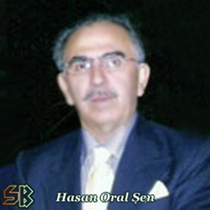 Hasan Oral Şen