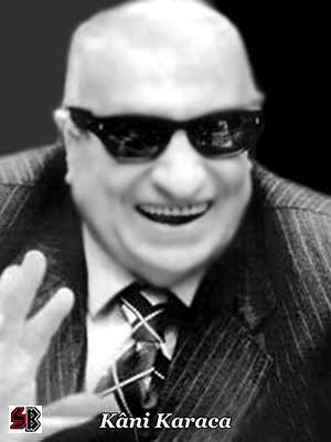 Kâni Karaca